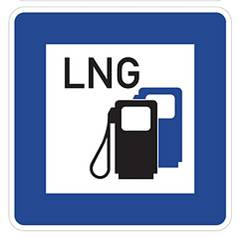 Lng Natural Gas Difference
