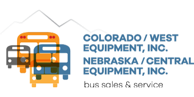 Converting a School Bus for Personal Use | Colorado/West