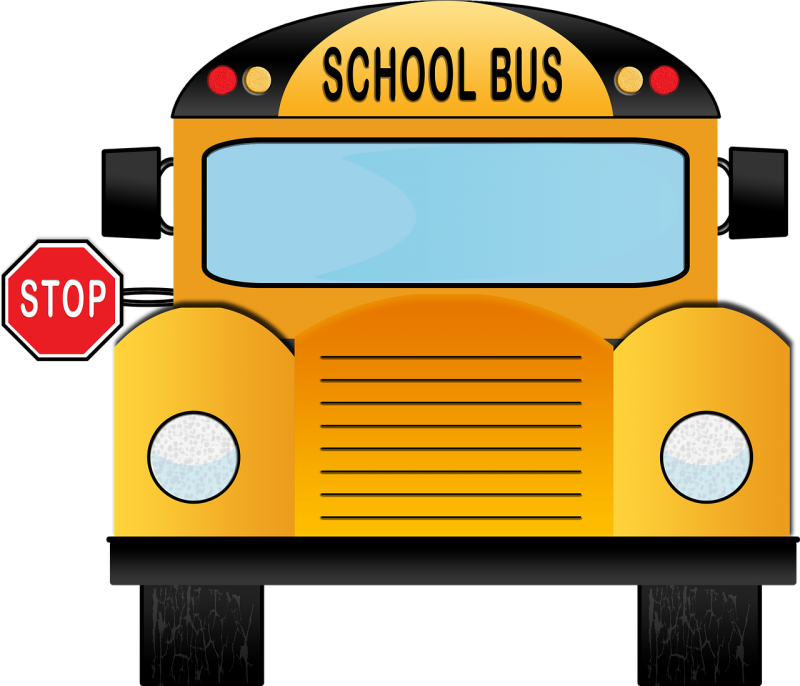 school bus seat belt legislation in colorado and nebraska colorado rh cowest net School Bus Route Maker School Bus Route Maker